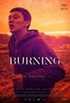 Watch Burning Online for Free