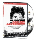 Watch Dog Day Afternoon Online for Free