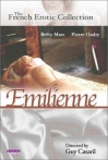 Watch Emilienne Online for Free