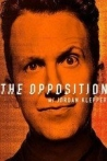 Watch The Opposition with Jordan Klepper Online for Free