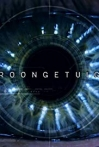 Watch Kroongetuige Online for Free