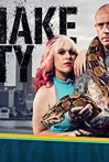 Watch Snake City Online for Free