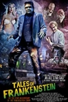 Watch Tales of Frankenstein Online for Free