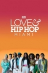 Watch Love & Hip Hop: Miami Online for Free