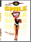 Watch Smile Online for Free