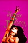 Watch The Story of Joanna Online for Free