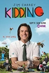 Watch Kidding Online for Free