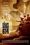 Watch The Escape of Prisoner 614 Online for Free