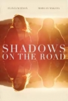 Watch Shadows on the Road Online for Free