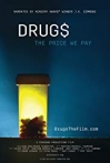 Watch Drug$ Online for Free