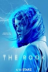 Watch The Rook Online for Free