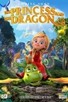 Watch The Princess and the Dragon Online for Free