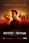 Watch AMC Visionaries: Eli Roth's History of Horror Online for Free