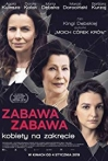 Watch Zabawa, zabawa Online for Free
