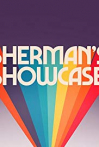 Watch Sherman's Showcase Online for Free