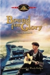 Watch Bound for Glory Online for Free