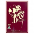 Watch Bugsy Malone Online for Free
