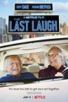 Watch The Last Laugh Online for Free