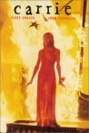 Watch Carrie Online for Free