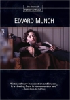 Watch Edvard Munch Online for Free
