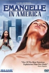 Watch Emanuelle in America Online for Free