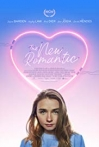 Watch The New Romantic Online for Free