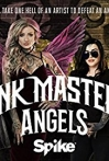 Watch Ink Master: Angels Online for Free