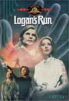 Watch Logan's Run Online for Free