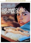 Watch Die Marquise von Sade Online for Free