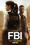 Watch FBI Online for Free
