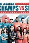 Watch The Challenge: Champs vs. Stars Online for Free