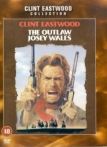 Watch Outlaw Josey Wales, The Online for Free