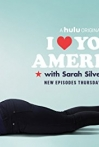 Watch I Love You, America Online for Free