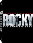 Watch Rocky Online for Free