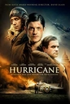 Watch Hurricane Online for Free