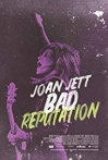 Watch Bad Reputation Online for Free