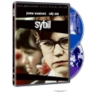 Watch Sybil Online for Free