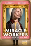 Watch Miracle Workers Online for Free
