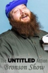 Watch The Untitled Action Bronson Show Online for Free