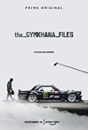 Watch The Gymkhana Files Online for Free