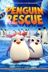 Watch Penguin Rescue Online for Free