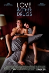 Watch Love and Other Drugs Online for Free