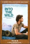 Watch Into the Wild Online for Free