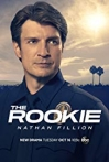 Watch The Rookie Online for Free