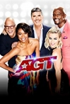 Watch America's Got Talent Online for Free