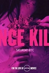 Watch Fiancé Killer Online for Free