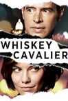 Watch Whiskey Cavalier Online for Free
