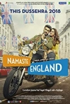 Watch Namaste England Online for Free