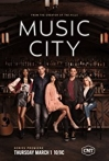 Watch Music City Online for Free