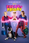 Watch Freaky Friday Online for Free